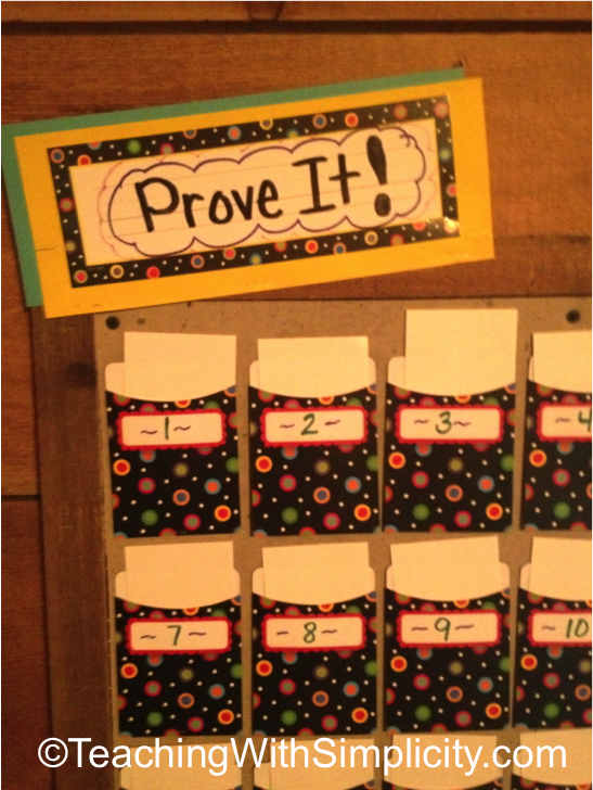 10 Exit Slip Prompts That Will Work For Any Class Teach 4 The Heart