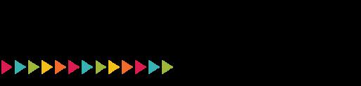 mandy neal logo