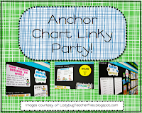 anchor chart linky