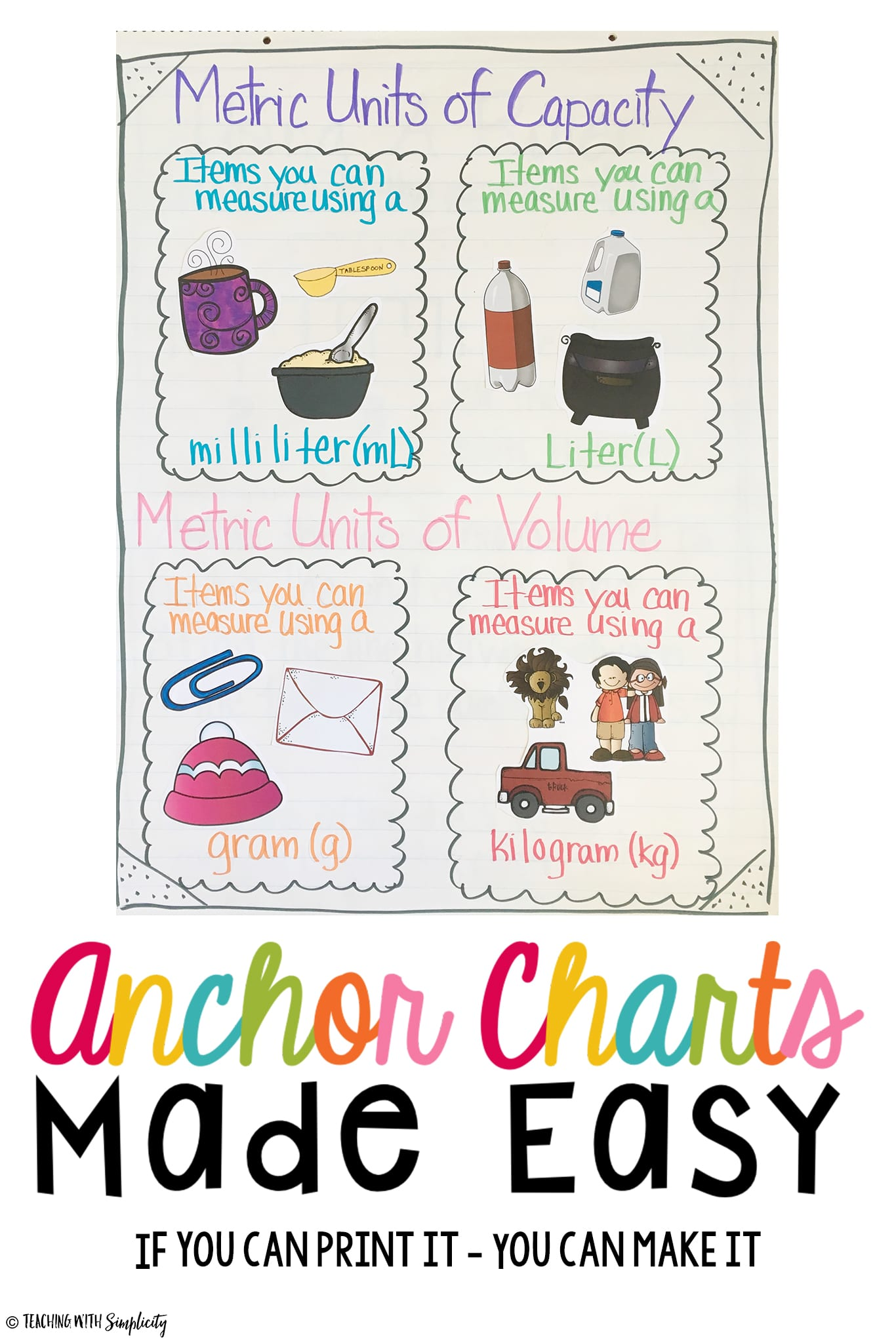 anchor-charts-made-easy-1