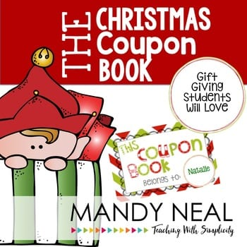 , 10 Free Student Christmas Gifts