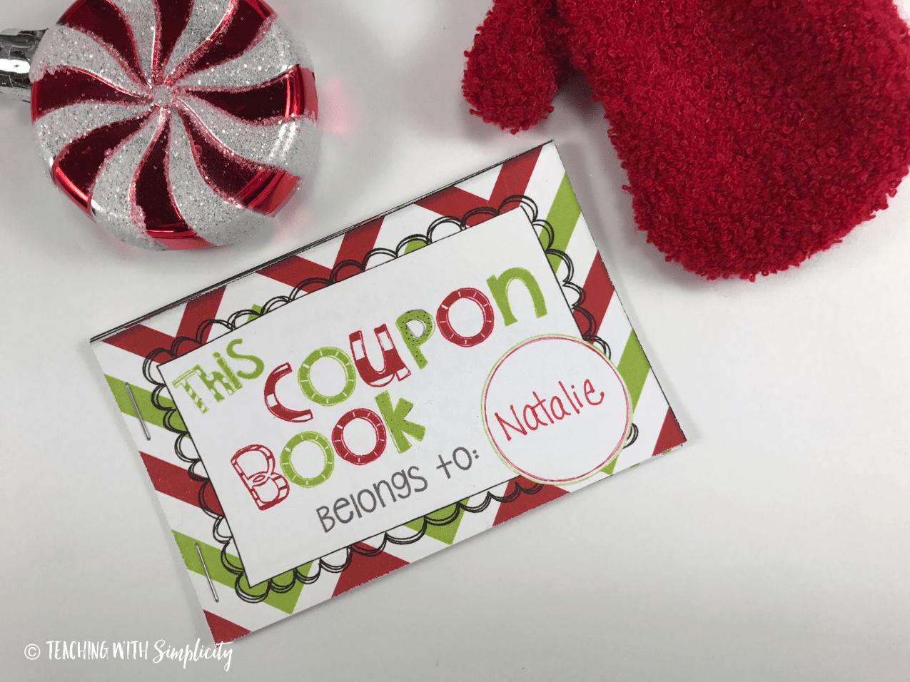 christmas-coupong-book