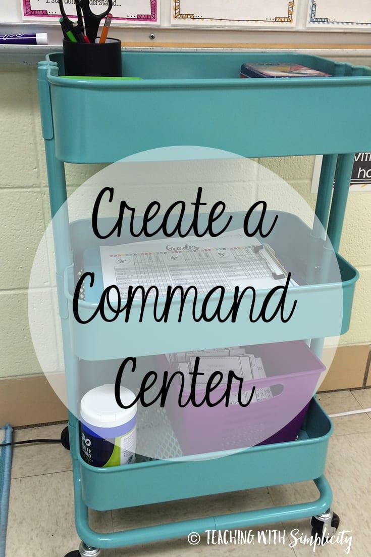 create-a-command-center