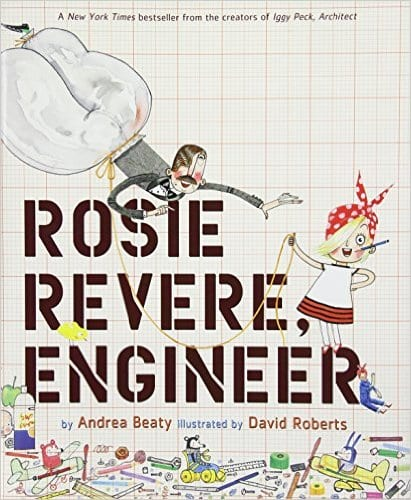 roie-revere-engineer